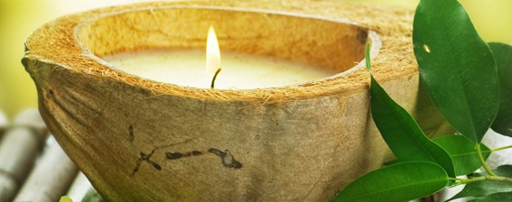 candle-in-coconut-1140x450-2