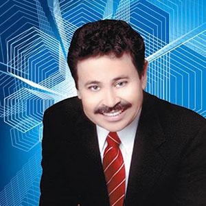 Dr. Arturo Rohana